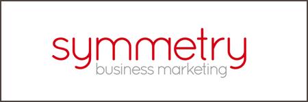 symmetry-logo-design