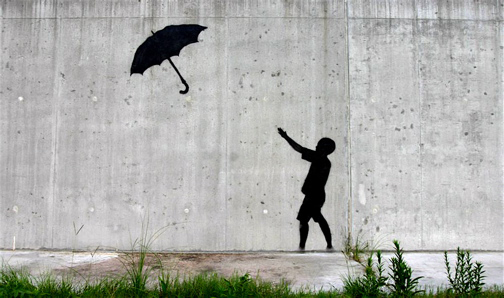 banksy-katrina.jpg