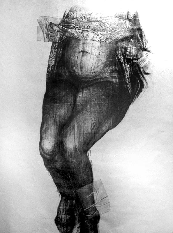 Krzysztof Domaradzki Design Portfolio