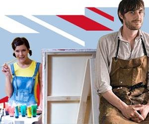 British Airways is helping British talent take off