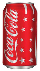 flag-can-design