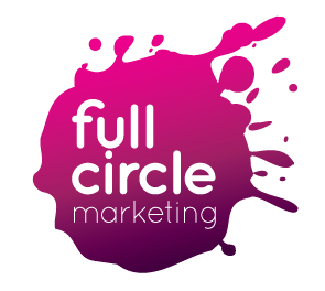 Full-Circle-Development-(Final)-larger