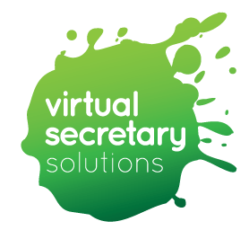 Virtual-Secretary-Development--(Final)-larger