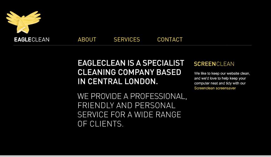 eagle-clean-web-3