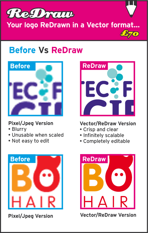 redraw-package-example-for-site