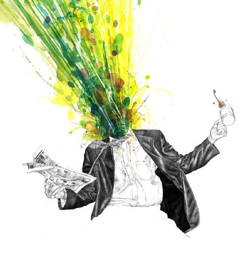 work-stress2