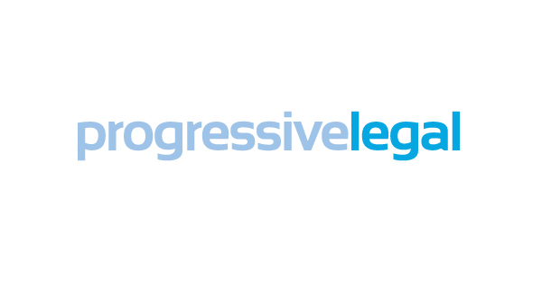 Progressive-Legal-Brand-Identity-thumb