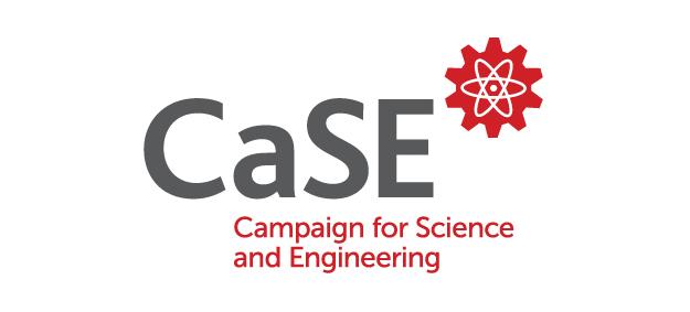 CaSE Logo Design