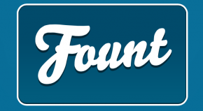 Fount Button