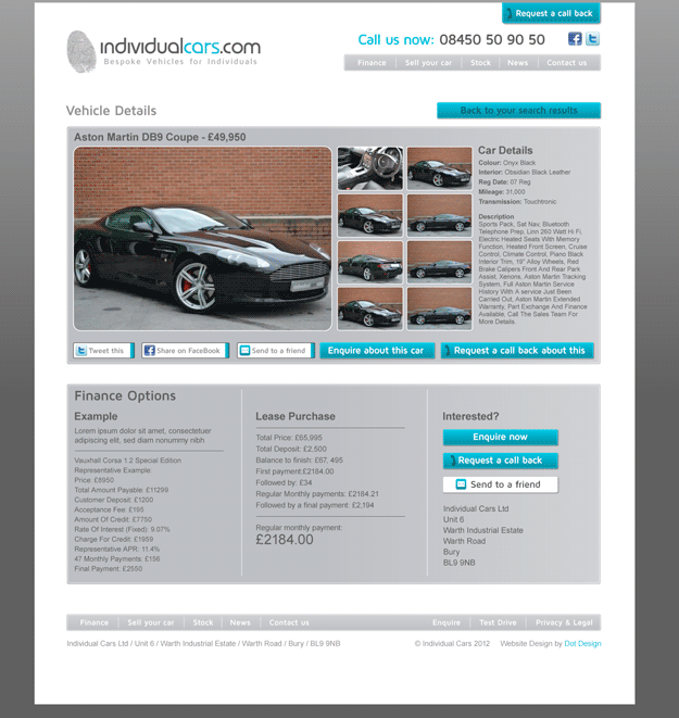 Ind-Cars---Stock-detail-page-(v5)
