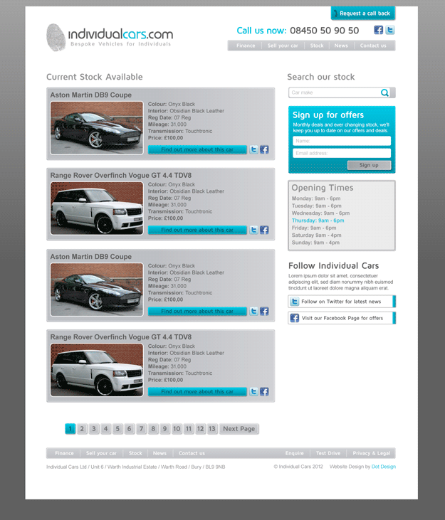 Ind-Cars---Stock-(v5)