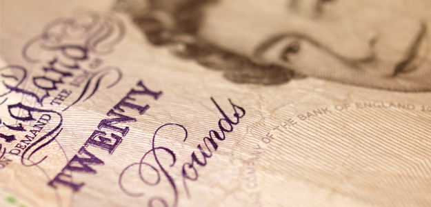 Choosing-a-Financial-Adviser