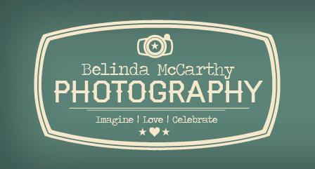 Belinda-McCarthy-1
