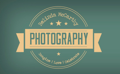 Belinda-McCarthy-3
