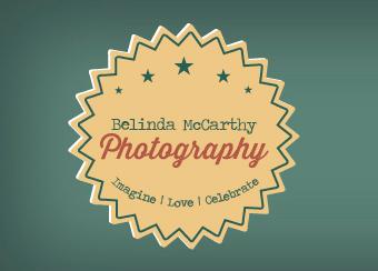Belinda-McCarthy-4