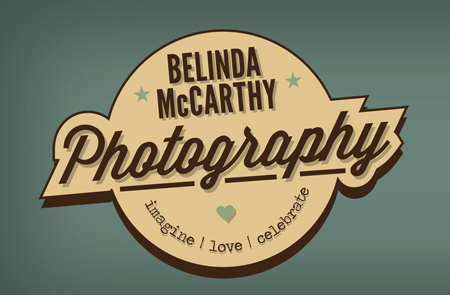 Belinda-McCarthy-Identity---Concept-2-(two-pages)-1