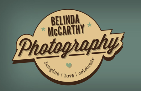 Belinda-McCarthy-Identity---Concept-2a