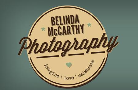 Belinda-McCarthy-Identity---Concept-3a
