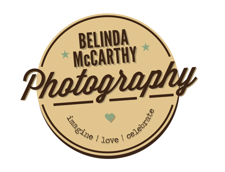 Belinda-McCarthy-Identity---Concept-3b
