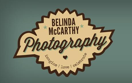 Belinda-McCarthy-Identity---Concept-4a-1