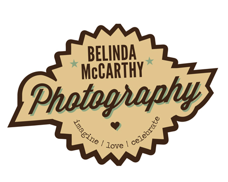 Belinda-McCarthy-Identity---Concept-4b