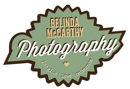 Belinda-McCarthy-Identity---Concept-4c